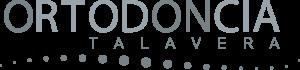 Ortodoncia Talavera - Clínica Odontológica